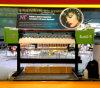 Stampante e Cutter 1200mm/900mm (CP4000)