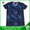 Maglietta dei brevi uomini del manicotto di estate (DSC00567)