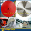 Stone Cutting/Diamond Cutting Disc/Circular Saw Blade를 위한 다이아몬드 Saw Blade