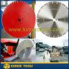 Stone Cutting/Diamond Cutting Disc/Circular Saw Blade를 위한 다이아몬드 Saw Blade