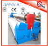 W12nc Series Rolling Machines с Four Rollers