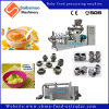 Säuglingsnahrung-Hersteller-Produktions-Maschine