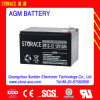 Hybrider Battery 12V 12ah AGM Battery