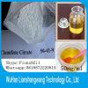 Orales Anti-Oestrogen 50mg/Ml Clomifene Zitrat 50-41-9 Clomid für Muskel-Gebäude