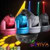 Head de mudanza Spot Light/30/60W LED Moving Head Spot/Stage Light (QC-LM003)