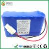 12 батарея иона клеток 11.1V 10ah Li