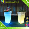 LED Lights para Planters (BCG-943V)
