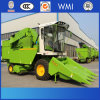 Stable Quality Corn Harvester Machine with Best Service