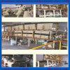 Laterales de doble NCR Recubrimiento de papel Línea de producción (CB, CF, CFB)