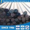 De Staaf van het staal/Malende Staaf (30mm --140mm)
