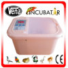 Bestes Quality mit Good Price Incubator für 6 Eggs, 12 Eggs.