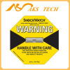 Shockwatch Label in Packaging Label (25G Yellow)
