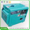 Generator-bewegliches Generator-Set des Benzin-5000W