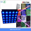 LED Stage Lighting 30W RGB 25 Heads LED Matrix Light