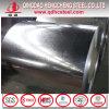 Катушка горячего DIP Dx51d Z120 Z150 Z180 Z200 гальванизированная стальная