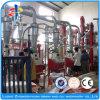 Trigo /Corn de 80 T/D/máquina do moinho farinha de /Rice para a venda