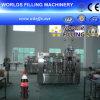Máquina de rellenar de la cola automática de la botella (DCGF18-18-6)