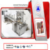Swh-7017 type de emballage fini automatique machine de conditionnement