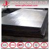 Placa de carbono Placa de aço inoxidável com baixo preço