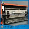 Ligne de produits machine à emballer de machine de Tary Mmaking d'oeufs de papier de rebut de PSC 30