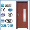 Puerta exterior del chalet de la calidad excelente del precio bajo