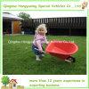 아이를 위한 아이들 플라스틱 외바퀴 손수레는 (WB0200)