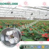 Jdfa Series Air Circulation Fan per Greenhouse