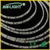 SMD 3528 30LEDs LED Flexible Strip Light