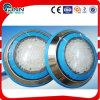 Lumière sous-marine de la piscine de qualité d'approvisionnement d'usine DEL