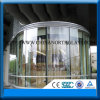 verre feuilleté gâché par sûreté clair ou teinté de 6mm pour les constructions commerciales en vente chaude