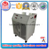220V 200A Battery Discharger