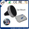 Montaje magnético universal del coche para Smartphone con el pedazo del hierro