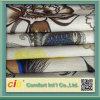 Fabbricati del sofà di stampa/fabbricato del sofà sofà Fabrc/Flocking del jacquard