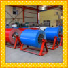 SGCC Color Steel Coil