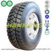 O caminhão de TBR cansa pneus de China