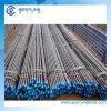 Het Gebruik van de mijnbouw Staaf van de Boor van 11 Graad de Duurzame Verminderde