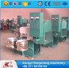 Type de raffinage petite machine d'extraction de l'huile de noix de coco