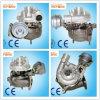 Garrett Gt1749V Turbocharger 701854-5004s per Volkswagen Audi Seat