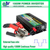 Carro Inverter DC24V Fully 1000W Peak 2000W Modified Power Inverter