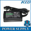 12V 2A Switching Adapter Kfd Manufacturer