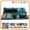 Твердый PCB Board 94V0 Multilayer