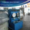Impressora plástica da tinta da tubulação do PVC do perfil da tubulação (TAIRONG)