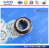 A&F spherical bearing/insert bearing UC204