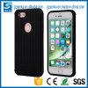Projetar sua própria caixa do telefone móvel do defensor para o iPhone 7