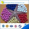 Coenzyme Q10 Softgel de qualité