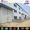 Almacén fácil de la estructura de acero de la instalación (SSW-179)