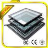 Double Faible-e Glazed Glass avec du CE/ISO9001/ccc