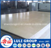 Contre-plaqué UV de groupe de Luli