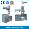Máquina de emulsão do vácuo (Zrj-100L)