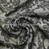 P/Sp 95/5, 215GSM, tela de confeção de malhas do jacquard para Vestuário da senhora